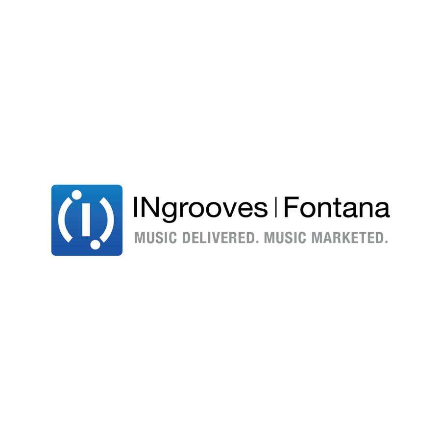 ingrooves_logo.png