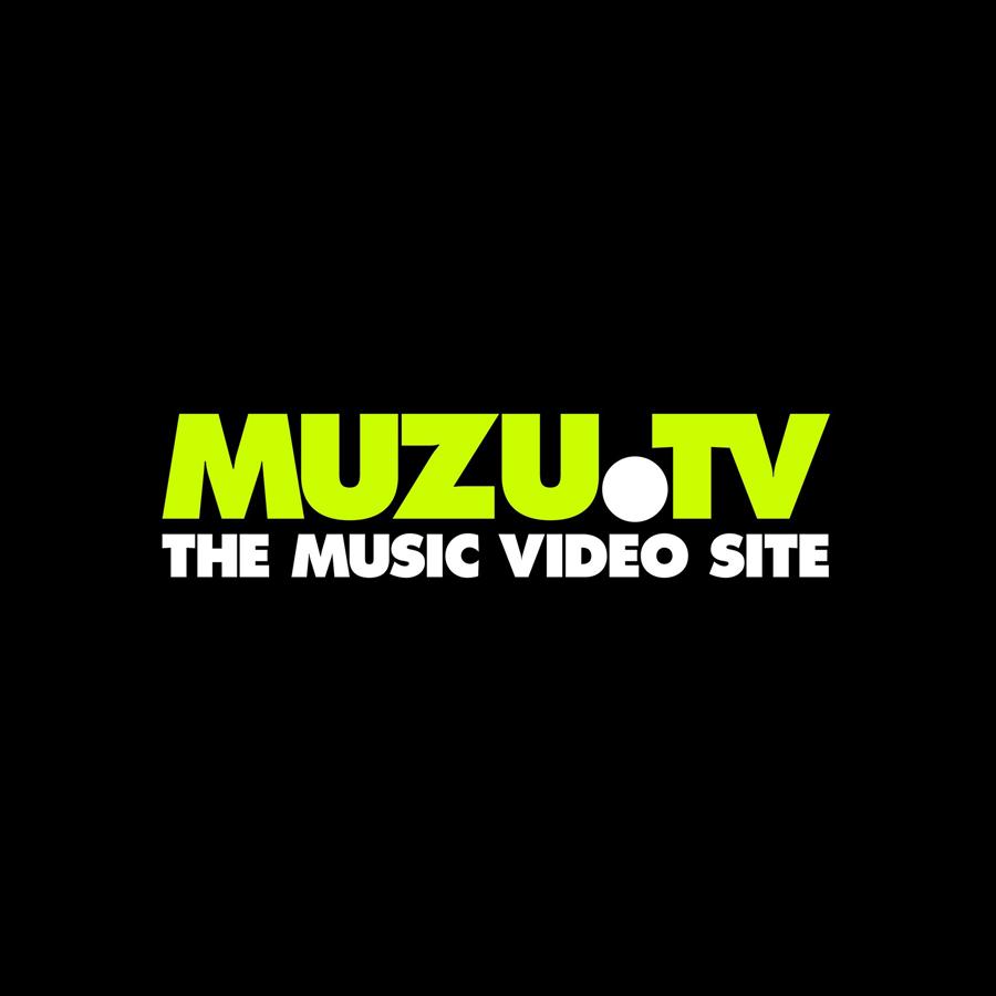 MUZU.png