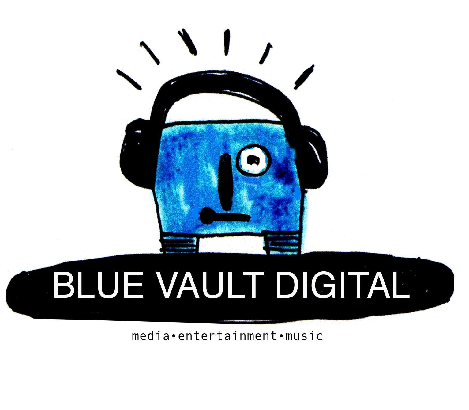 Blue Vault Digital.jpg