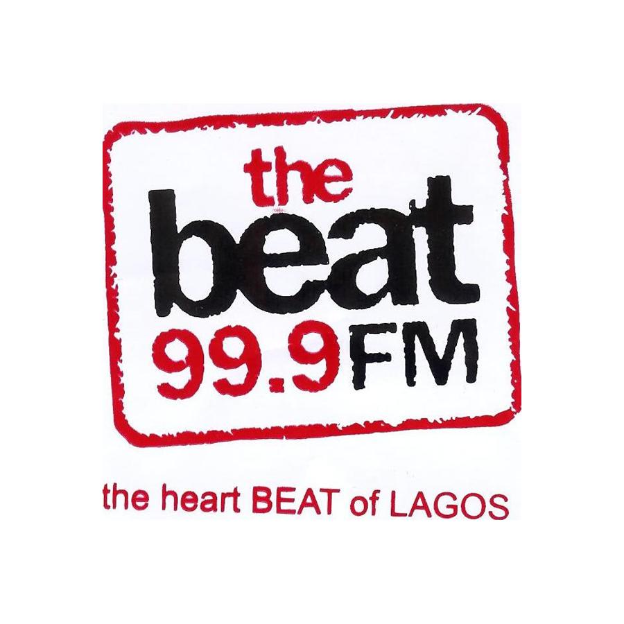 New Beat Logo.png