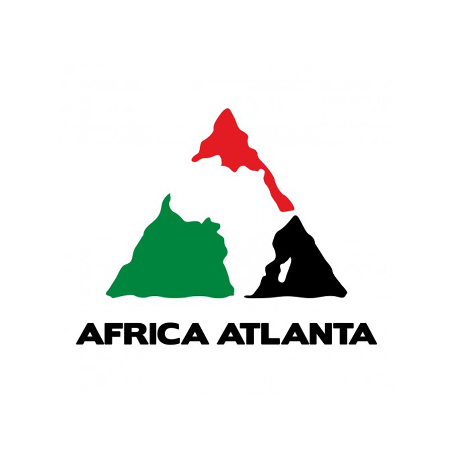 AfricaAtlanta_logo.png