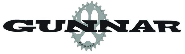 gunnar-logo.png