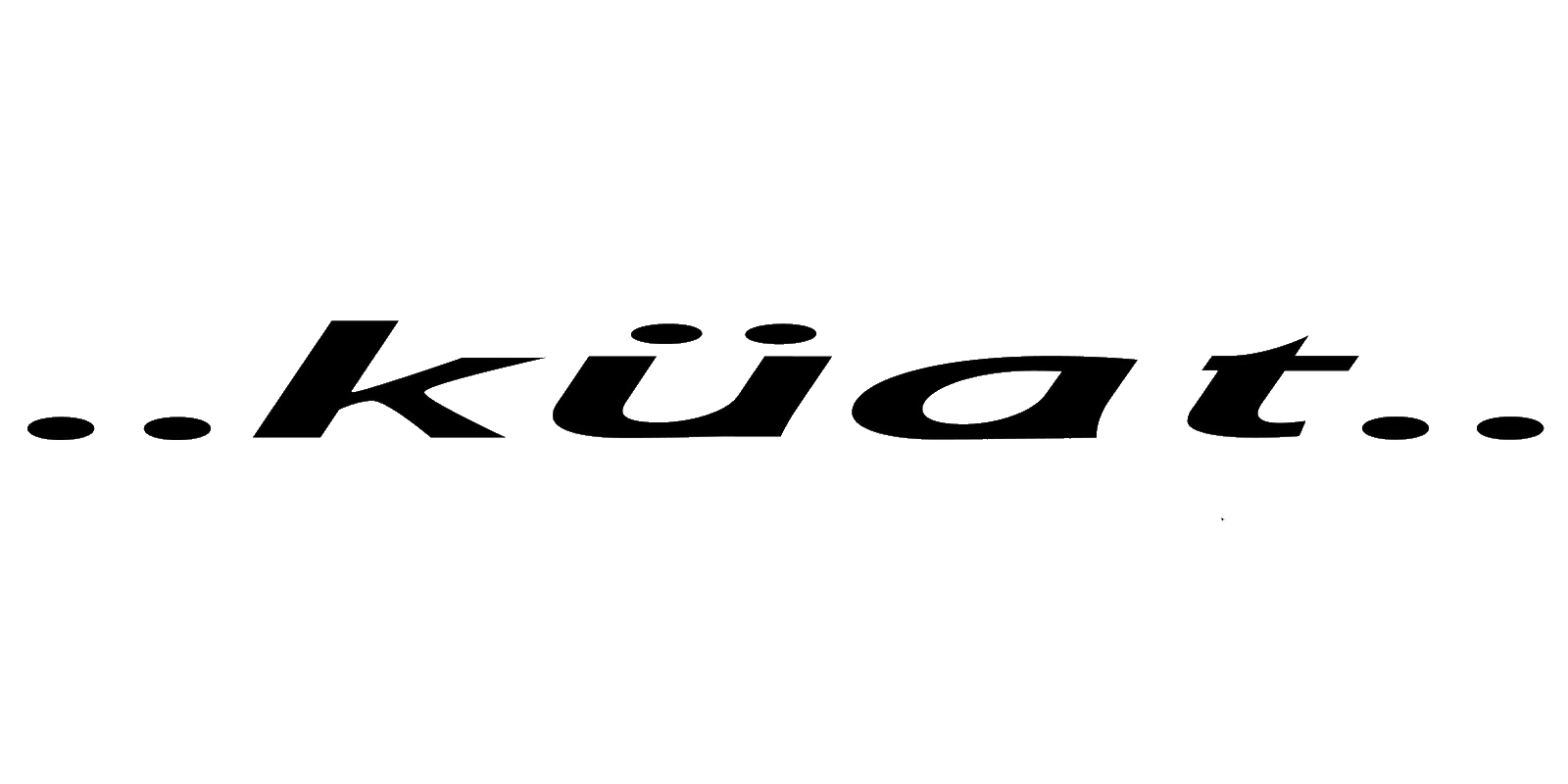 logo_rt_kuat.png