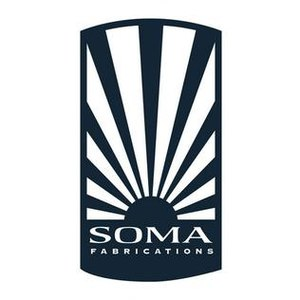 300px-SOMA_Fabracations_Logo.jpg
