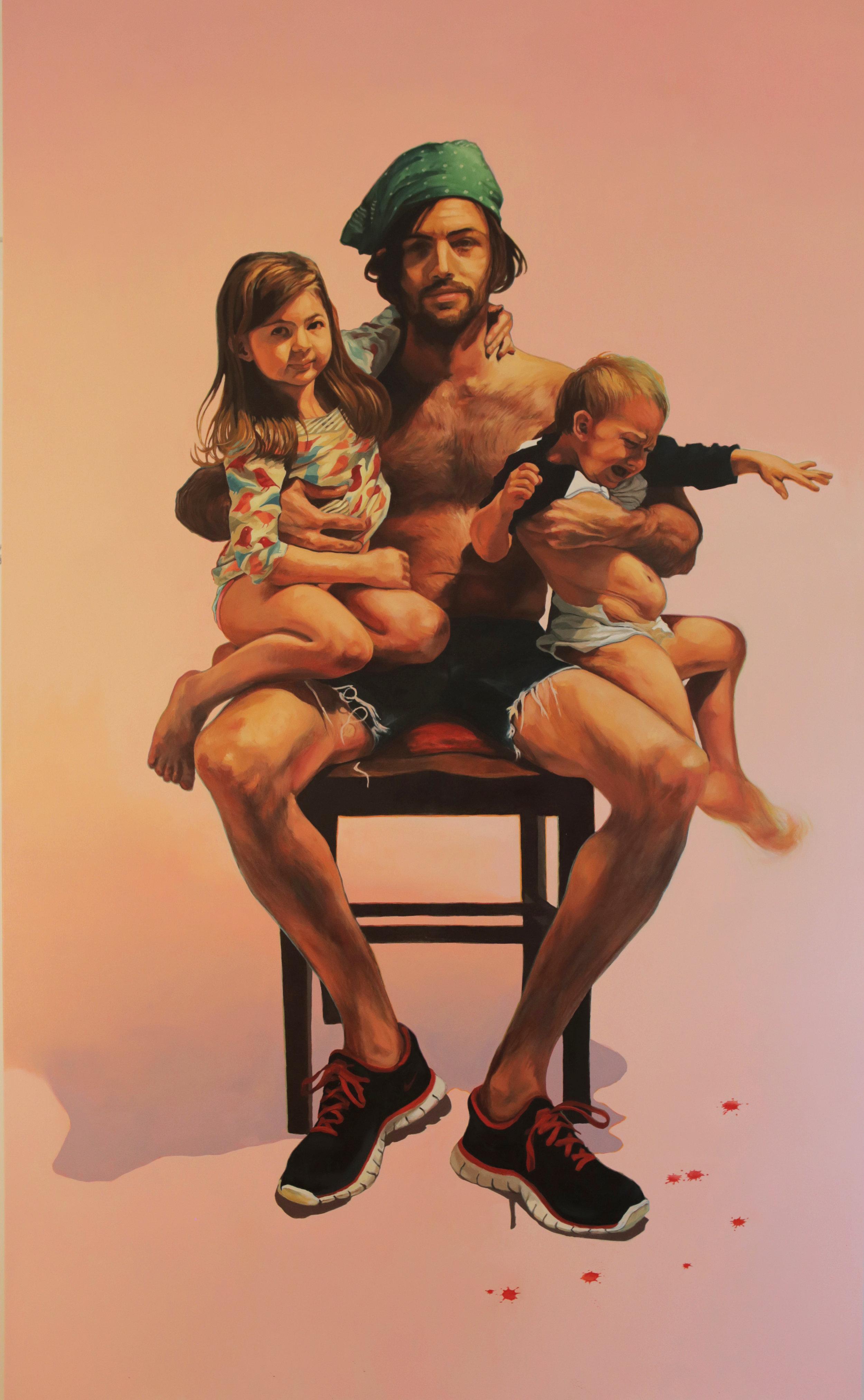 AVETT_Fatherhood_2013_Edited.jpg