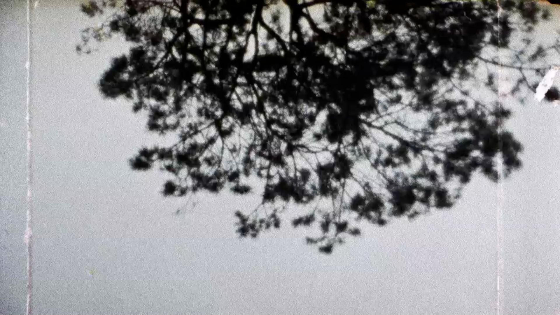Screen Shot 2013-06-28 at 17.20.58.png