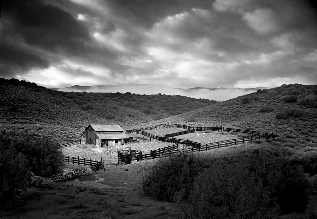 Selby Ranch