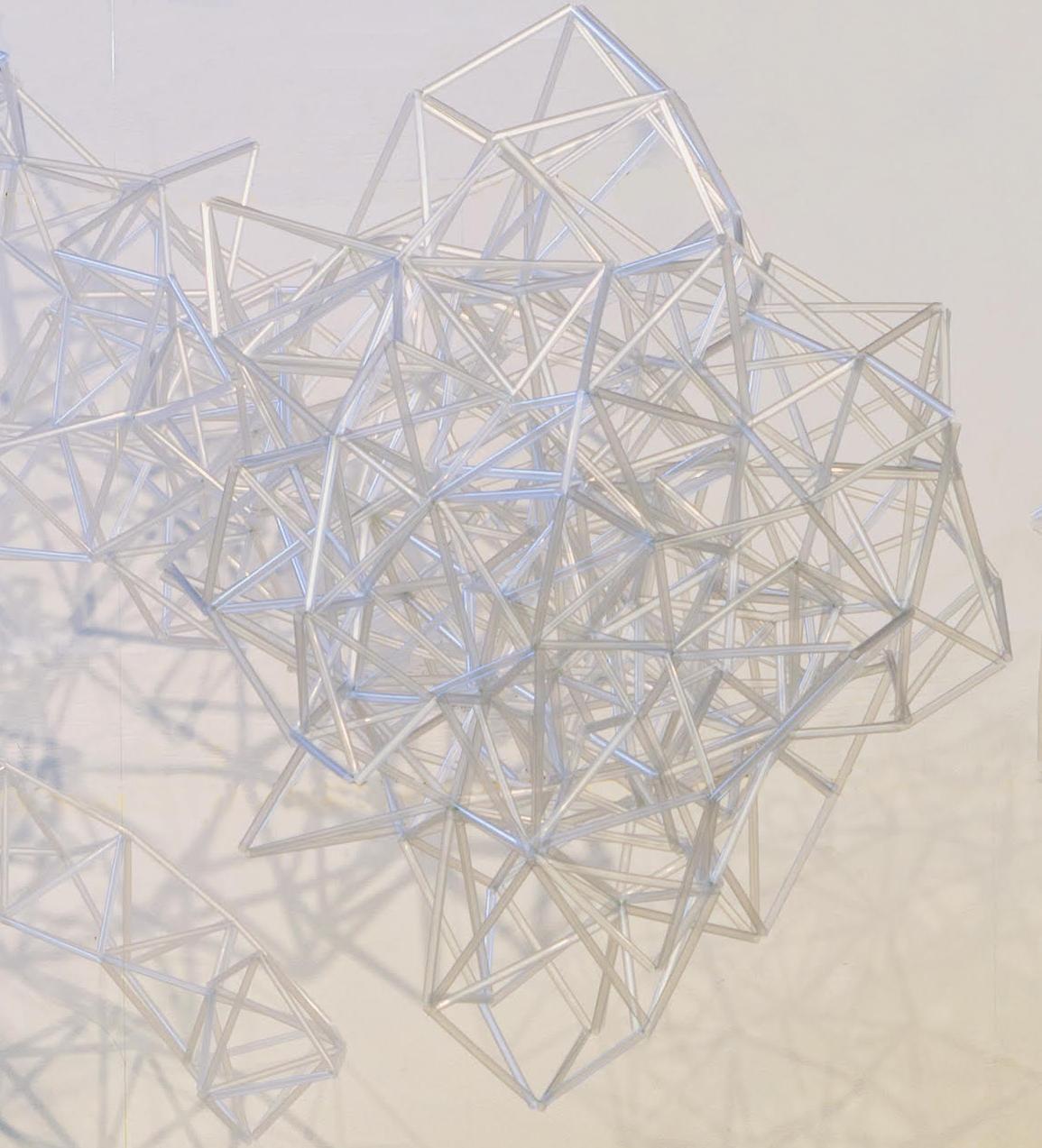ephemera detail.jpg