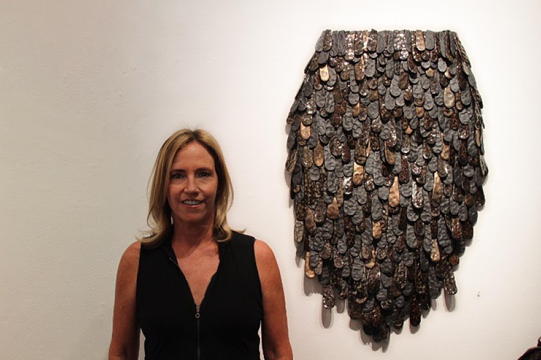 Sharon Hardy -01.jpg