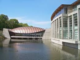 crystal bridges 2.jpg