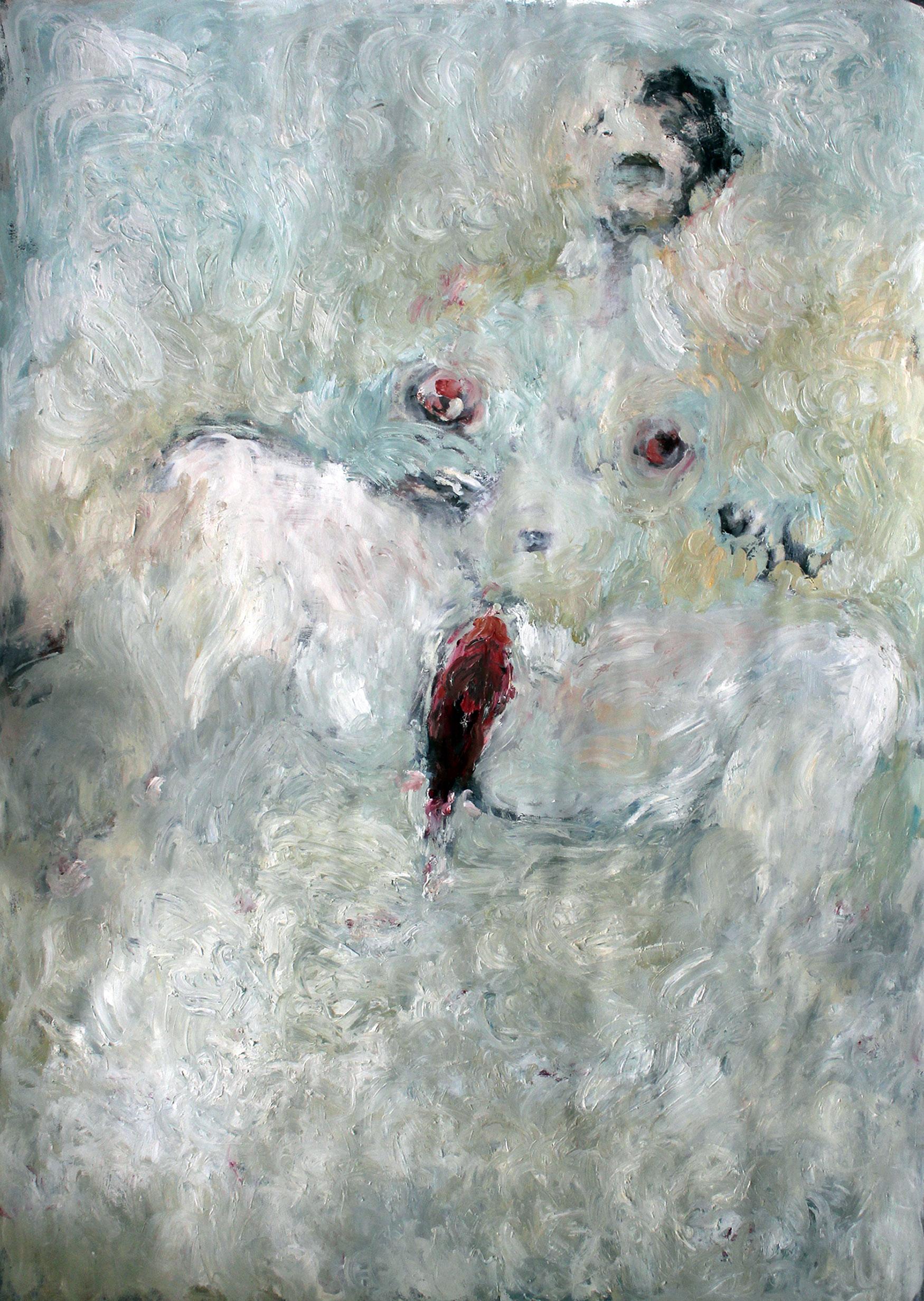Charlene Shih