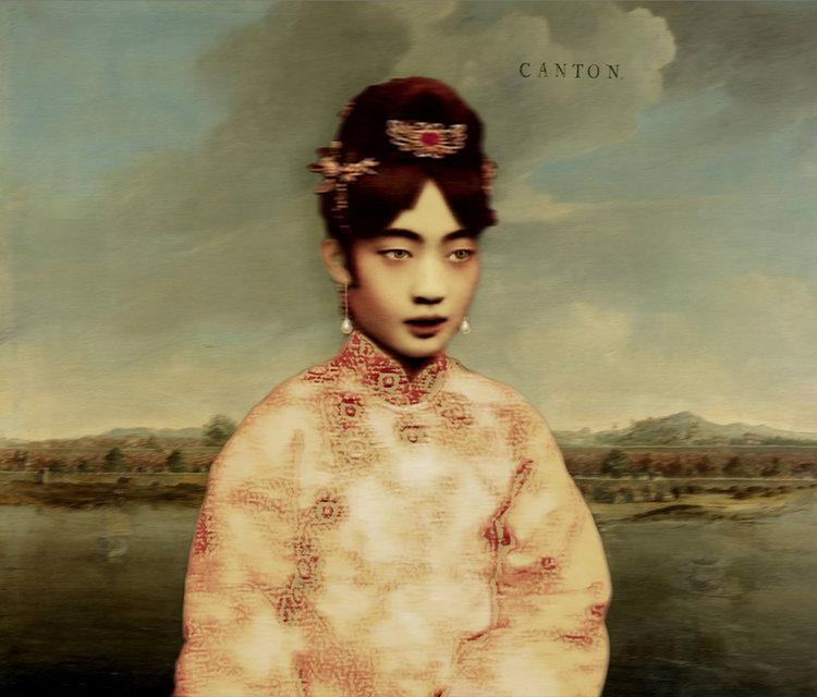 Karen Clark The Last Empress.jpg