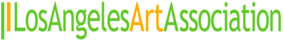 Logo Green & Orange.png