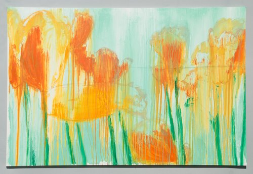 Daffodils+-+2015+-+48x72+Acrylic+on+Canvas+by+Daniel+Orr.jpg
