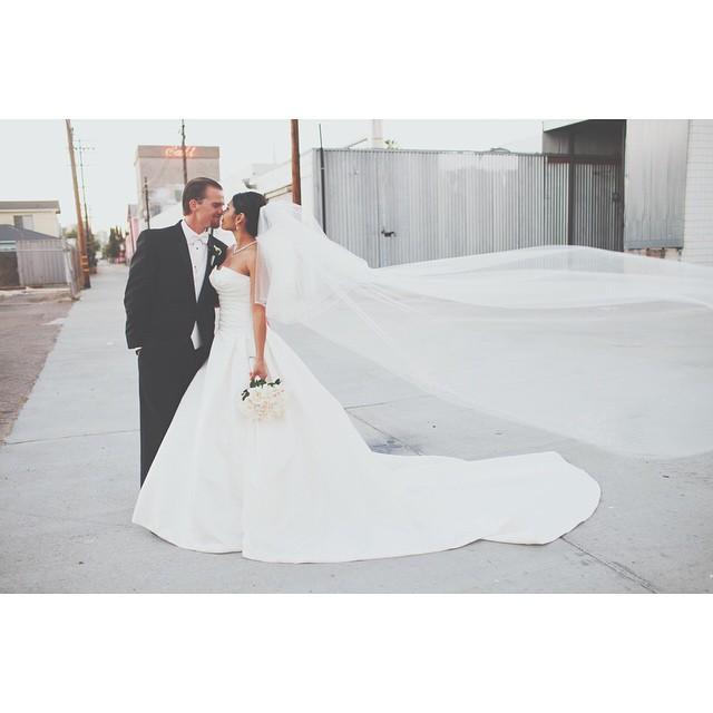 Salt. #sandiegowedding #barriologan #breadandsalt #weddingdress #sandiegoweddingphotographer #sandiegoweddingphotography #barriologanwedding #veil #southerncaliforniawedding #southerncaliforniaweddingphotographer #beautifulcouplewhoarewonderfulpeople