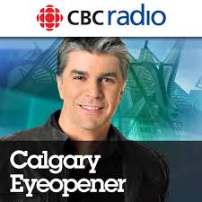 CBC Calgary Radio, July 2015:   Calgary's first outdoor kindergarten is opening this fall, and it's publicly funded.  We get the details.