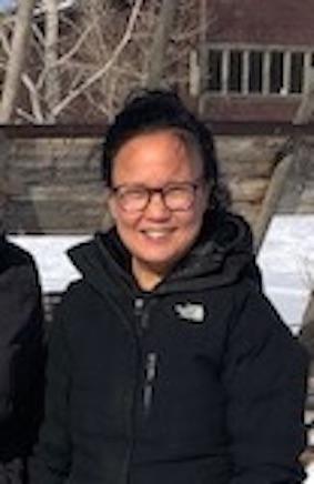 Wendy Yuen, Co-founder