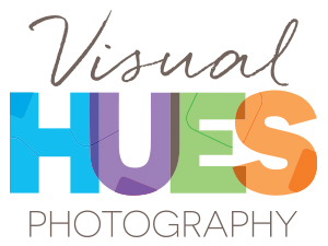 A very special thank you to Janet from Visual Hues Photography for the very fun photo shoot and gift of her photography to support the Got Mud? campaign. Janet also does the photography for the Nature Kindergarten class photos very year. To learn more about her work click  here . Or follow her on Facebook @visualhuesphoto