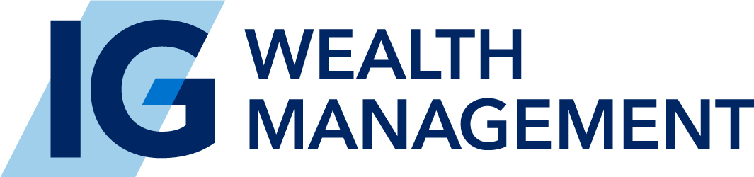 Thanks to Steve Walkom from Investor's Group Wealth Management for sponsoring the Mud Fair Fun Run.