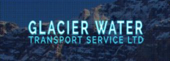 glacierwater.jpg.png