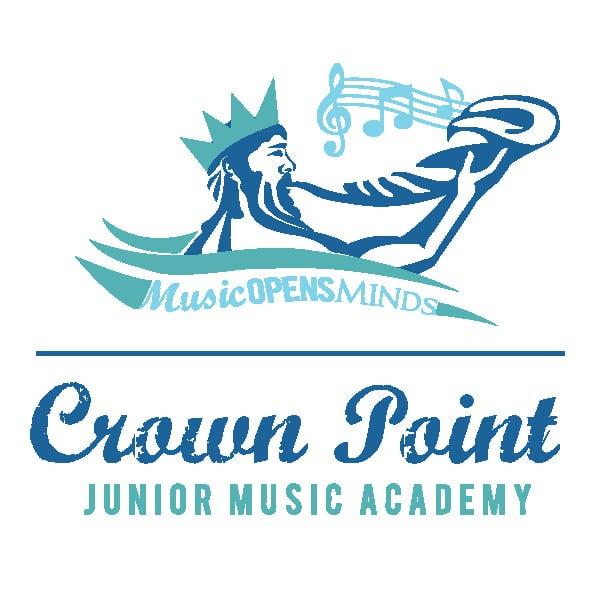 Crown Point Junior Music Academy. San Diego, CA