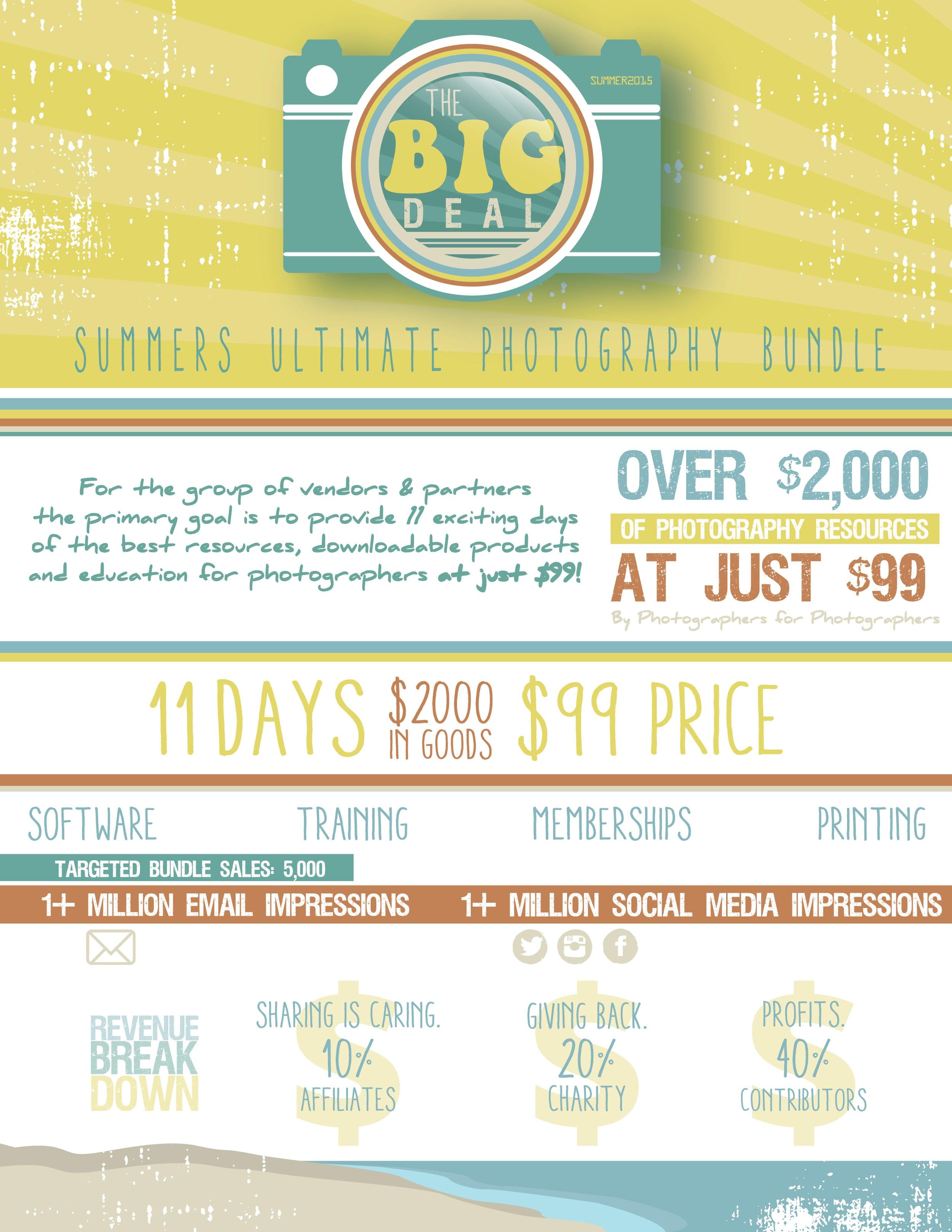 BIGdeal_info-01.jpg