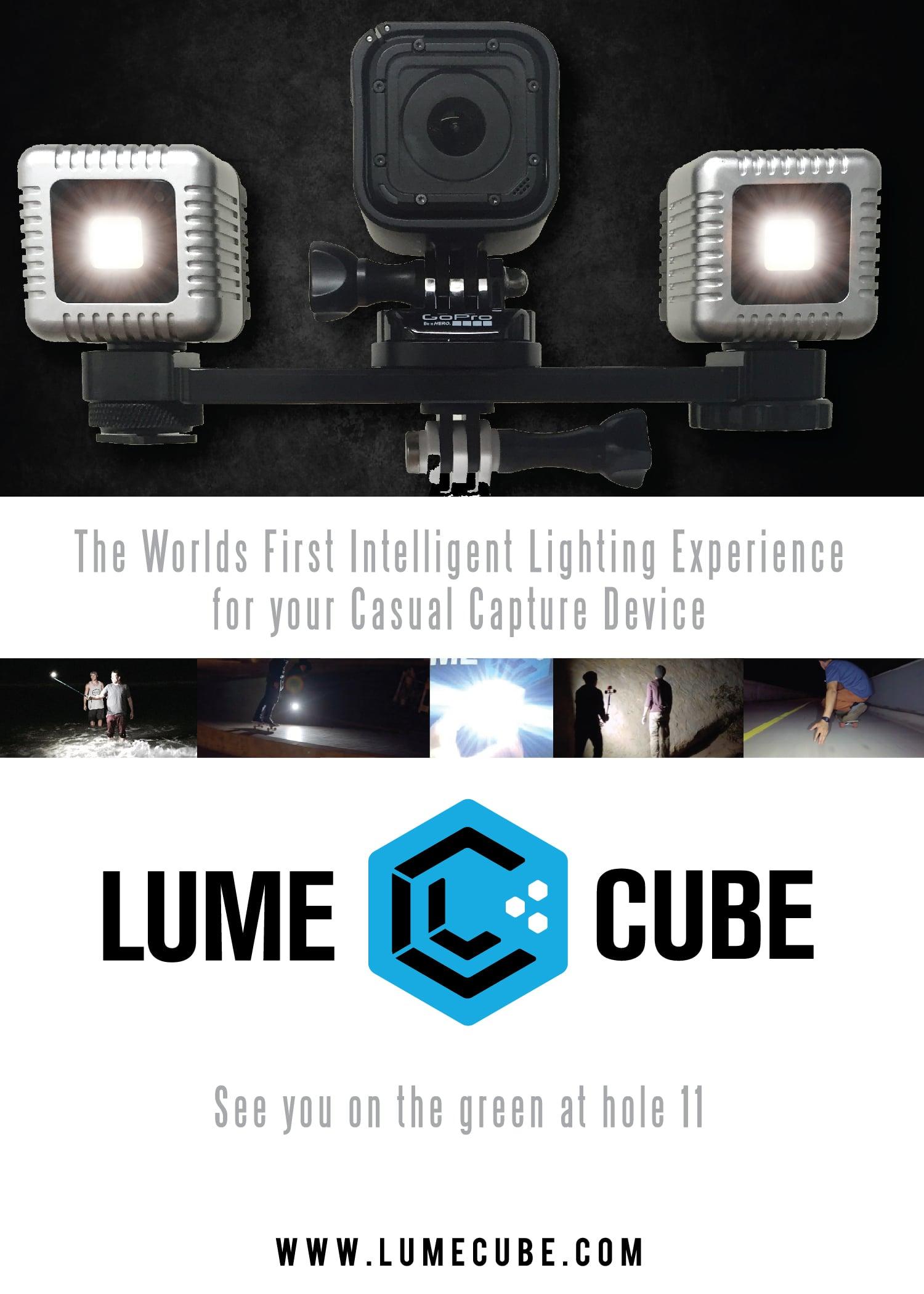 LumeFlyer-01.jpg