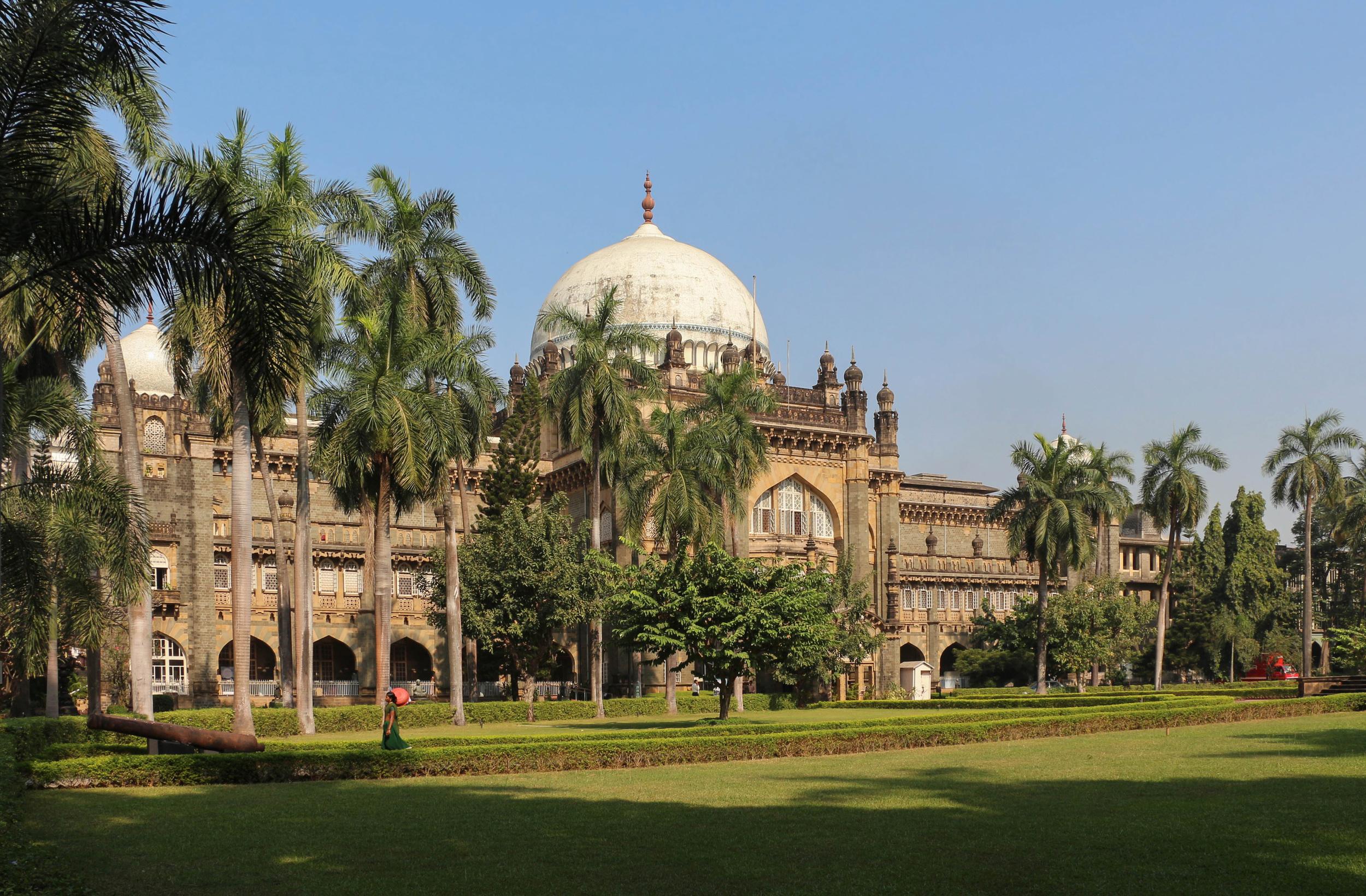 Prince_of_Wales_Museum,_Mumbai_01.jpg