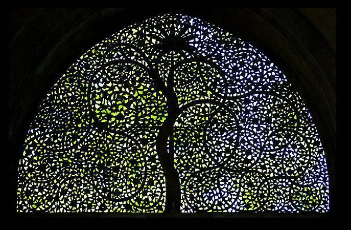 Tree-of-Life,-Ahmedabad,-India.jpg