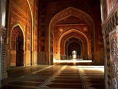 240px-Taj_Mahal_Mosque_Interior_Hall.jpg