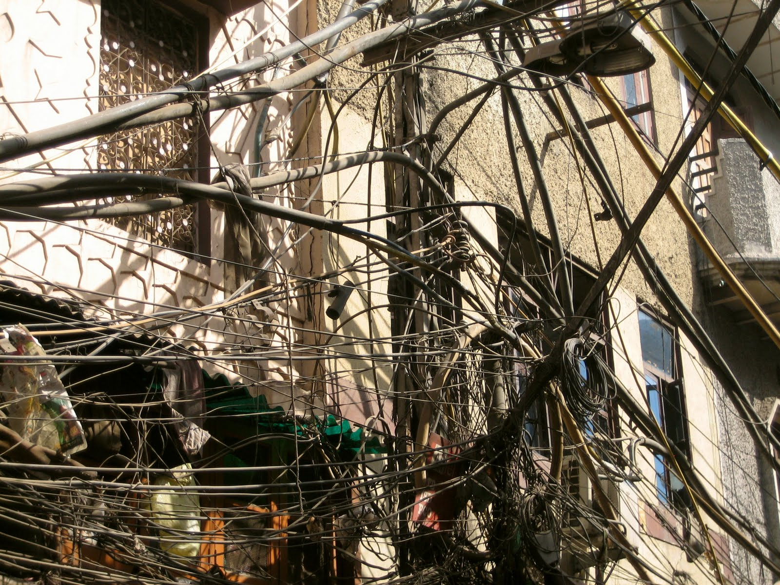 2010.03.30 - Old Delhi.JPG