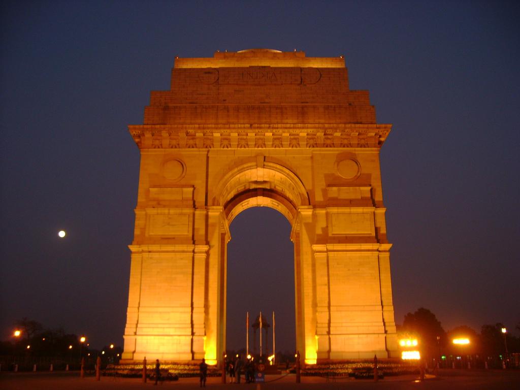India-Gate-New-Delhi.jpg