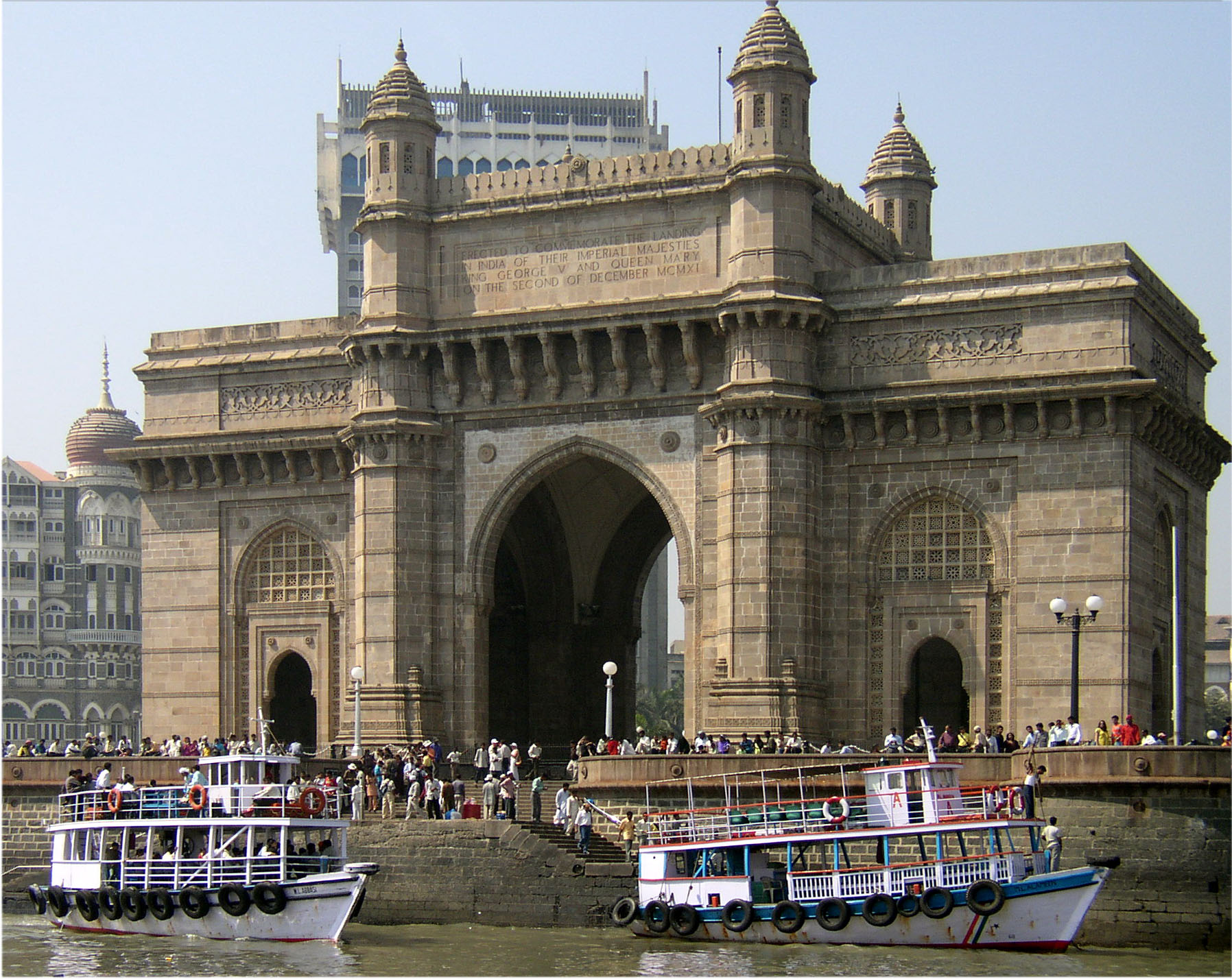 Gateway_of_India.jpg