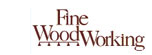 finewoodworking.png