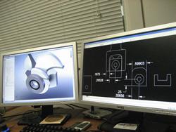 Vexor Custom Tool Design.jpg
