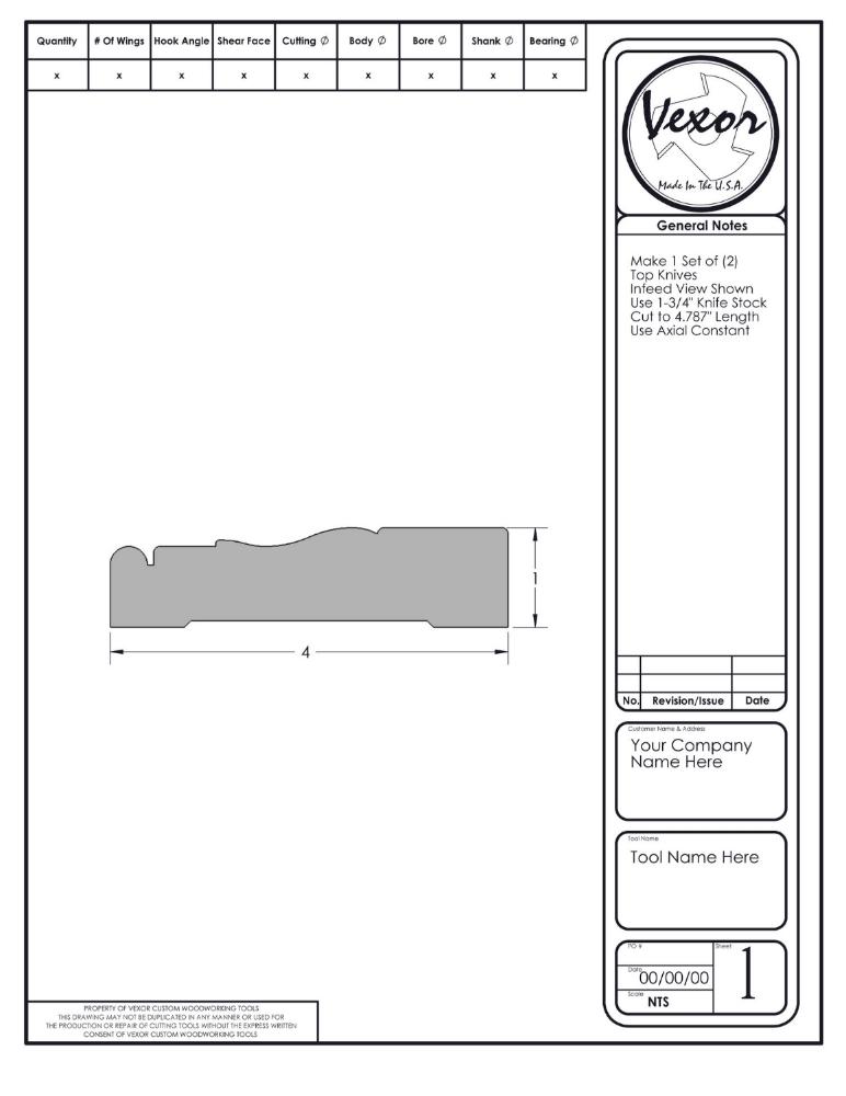 Knife Detail Sheet.jpg