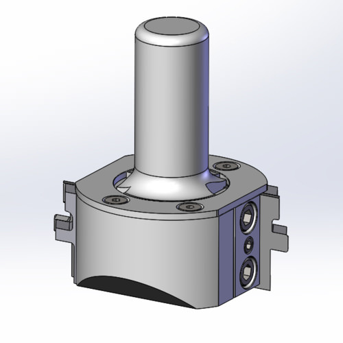 VEX-NCNCR-35 2.JPG