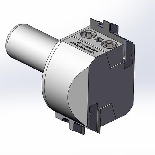 VEX-NCNCR-35 Assembly.JPG