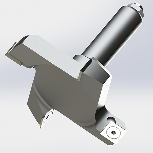 Carbide Insert Lock Miter Tooling.jpg