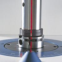 Laser Balance.jpg