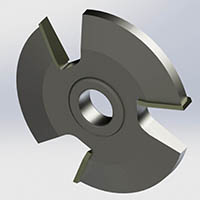 Raised Panel Cutter.JPG