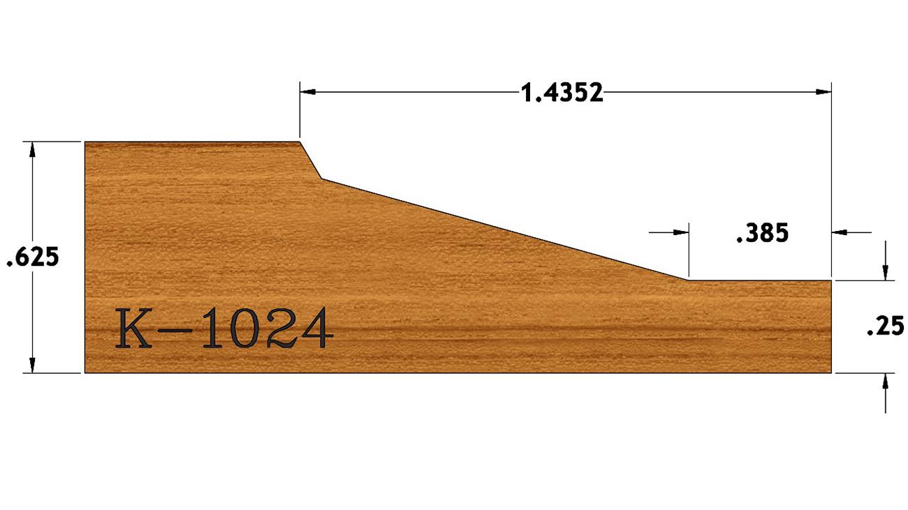 K-1024.JPG