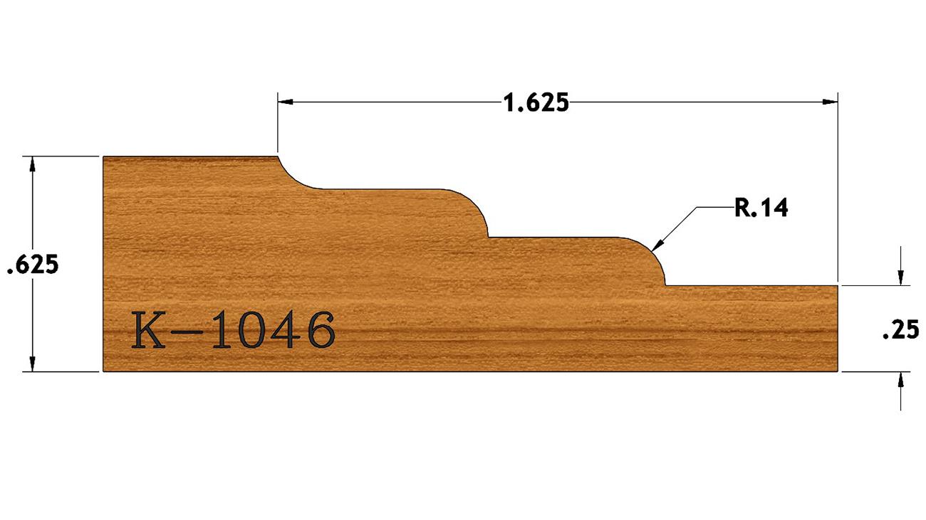 K-1046.JPG