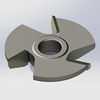 .75 raised panel cutter.JPG