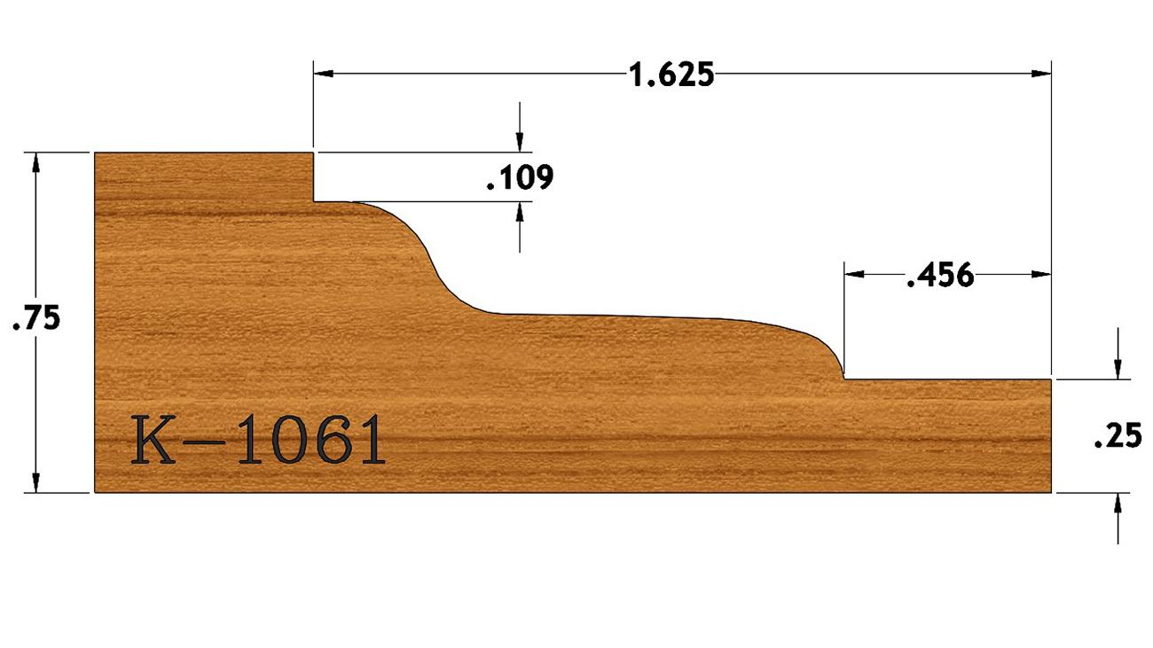 K-1061.JPG