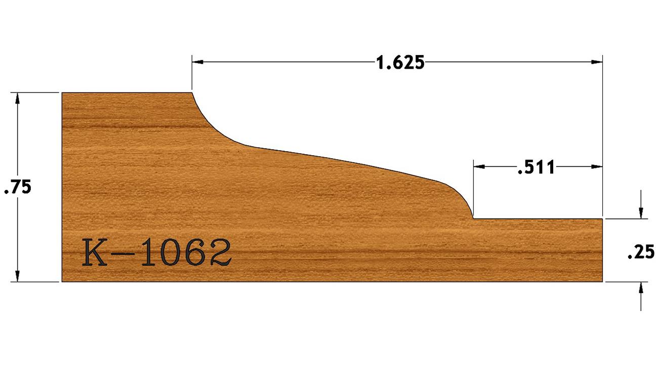 K-1062.JPG