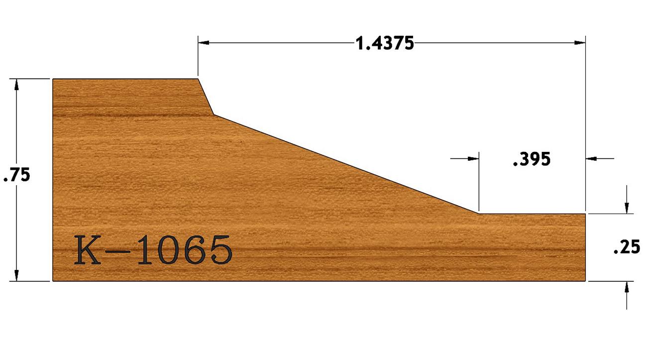 K-1065.JPG