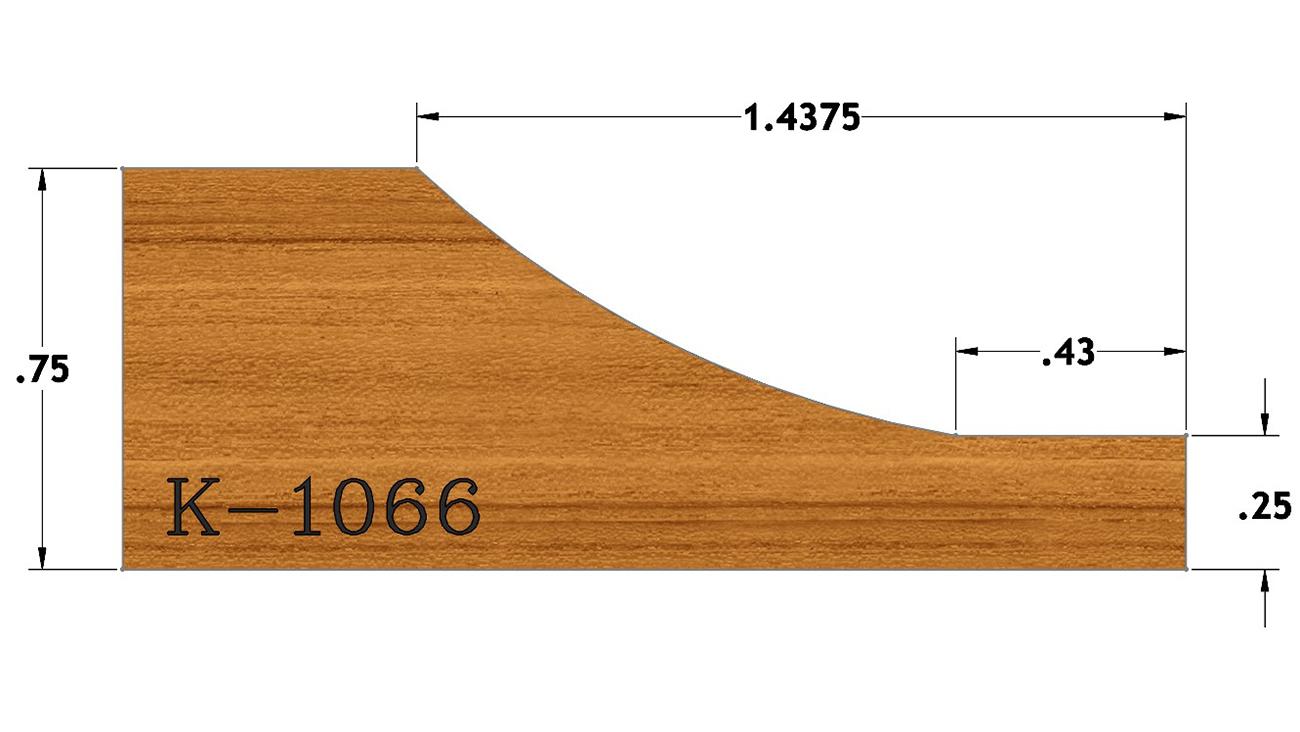 K-1066.JPG