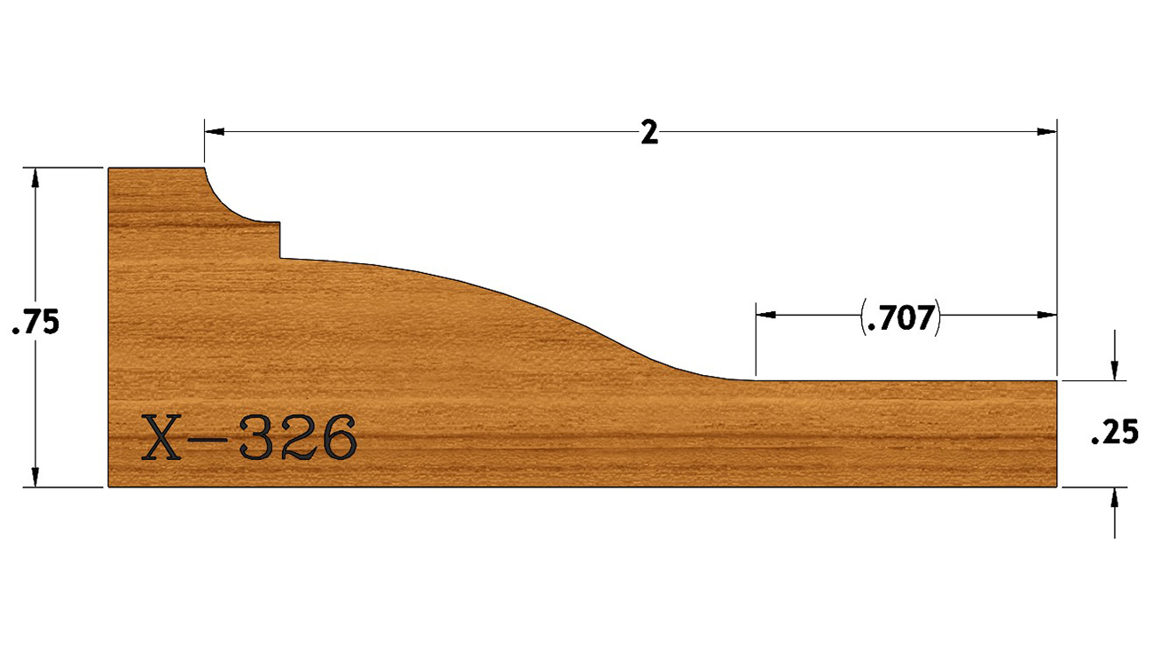 X-326.JPG