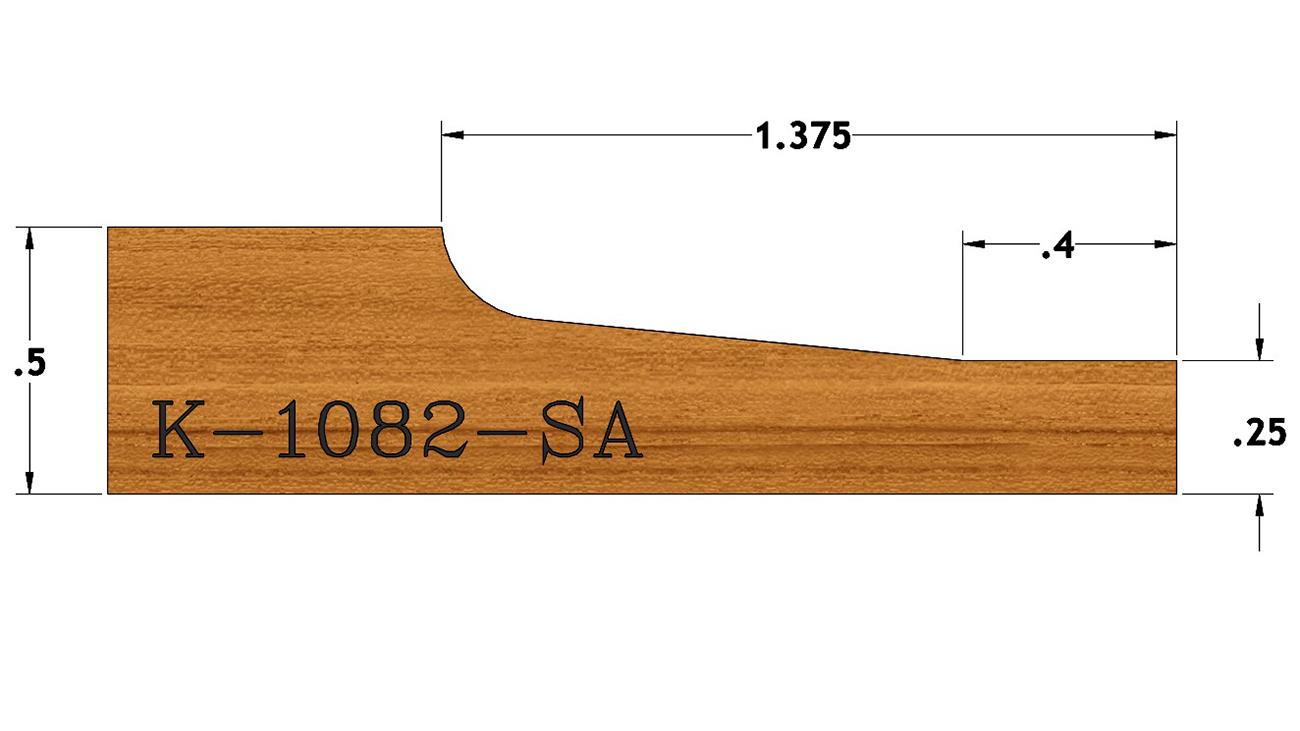 K-1082-SA.JPG